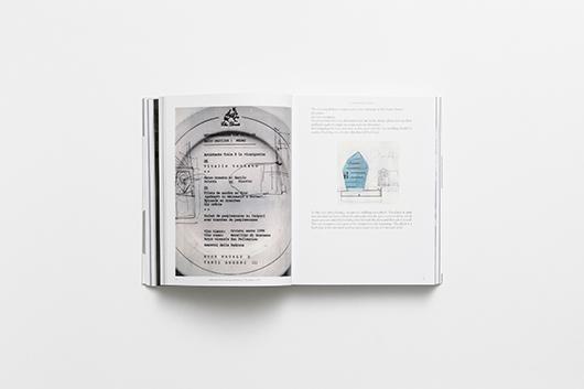 herzog & de meuron prada aoyama tokyo pdf